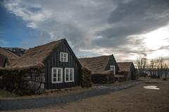 20140221_11h33_020h (JKerai) Tags: volcano iceland south folkmuseum skogar eyjafjallajokull