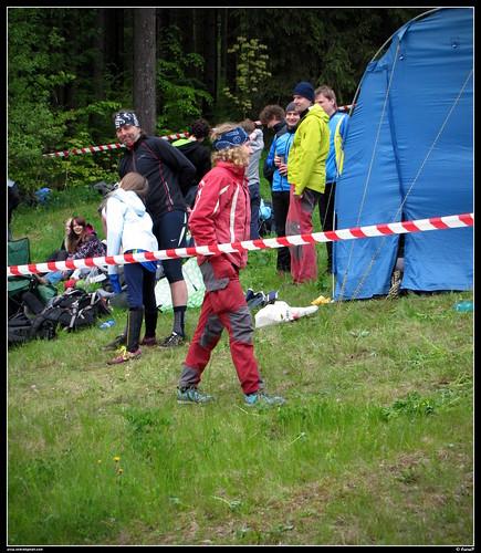 stafety_sprint_vrbno_p_p_2013_05_25_16_55_50_056