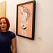NoMAA Women's Exhibit 3-5-14 (59)