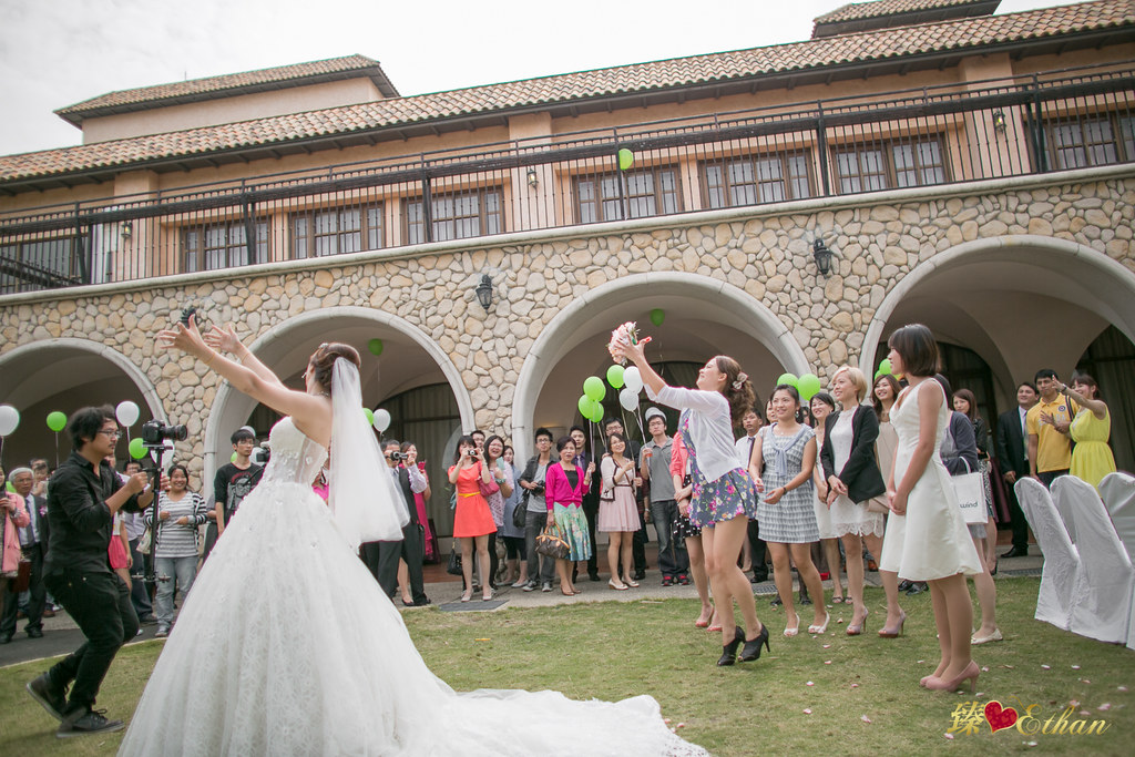 婚禮攝影, 婚攝, 晶華酒店 五股圓外圓,新北市婚攝, 優質婚攝推薦, IMG-0071