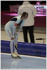 Bart Swings, after the 5000 Meter Men (Dit is Suzanne) Tags: netherlands nederland heerenveen speedskating thialf views200 img3583  ditissuzanne canoneos40d langebaanschaatsen bartswings 5000metermen  sigma18250mm13563hsm  16032014 essentisuworldcups20132014 essentisuworldcupheerenveenfinalsmarch1406