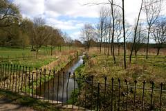 fotheringham-estate2