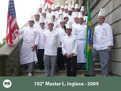 102-master-cucina-italiana-2009