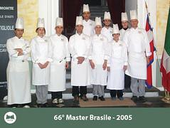 66-master-cucina-italiana-2005