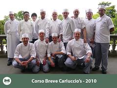 45-corso-breve-cucina-italiana-carluccio's-2010