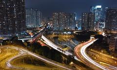(mrdavidlaw) Tags: longexposure hk night landscape hongkong lights sigma lighttrails merrill foveon dp1 foveonx3 sigmadp flickrhongkong dp1m dp1merrill sigmadp1m flickrhkma