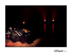 Miguel Poveda (Jos Castellano (Espectculos y Cultura)) Tags: miguel power concierto auditorio poveda teobaldo