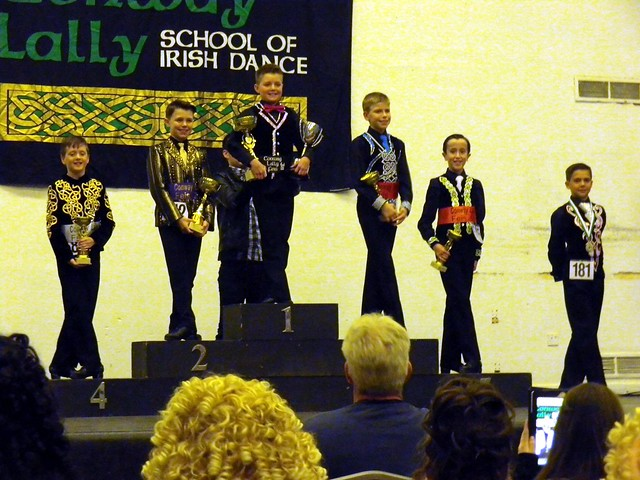 Conway Lally Feis - Apr 2014 (2)