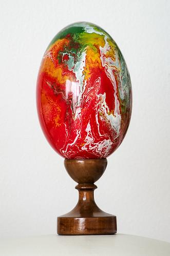 С праздником Пасхи! / Happy Easter!