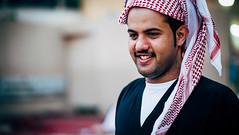 (Dunez Photography & Design) Tags: man fuji streetphotography arab saudi fujifilm saudiarabia xe2 saudistreetphotography
