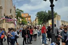 Taormina (ritsch48) Tags: italien taormina corsoumberto sizlien