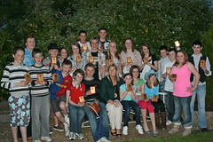 290509 Award Presentations at end of year Disco.jpg (56)