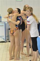 DSC_3945.jpg (Maik Steinhagen) Tags: european diving arena championships rostock 2015