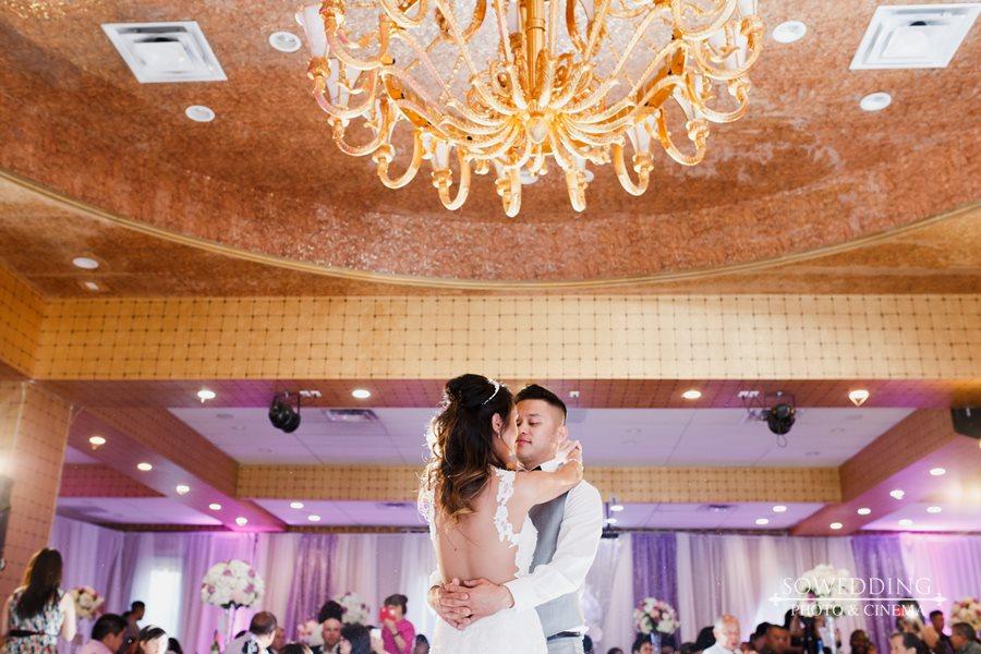 DomStephanie&Reggie-wedding-SD-0279