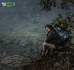 Nelson Mochilero (nelsonmochilero) Tags: travel viaje peru landscape paisaje blogger viajes backpacking montaa backpacker hdr viajar viajero montaismo travelblogger nelsonmochilero