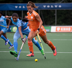 O7194218 (roel.ubels) Tags: uk hockey netherlands sport volvo spain belgium 21 nederland belgi push 16 breda engeland spanje oranje u21 fieldhockey nieuwzeeland jeugd u16 toernooi 2015 topsport newsealand jeugdtoernooi