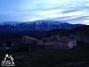 Il borgo di Decontra - Majella - Abruzzo - Italy