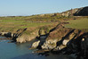 Smugglers paradise (Vee living life to the full) Tags: uk england wales port garden flora gate harbour may holyhead 2015 isleofanglesey nikond300 shootaboot shootaboot2 plascadmant