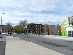 DSCF0015 (1) (bttemegouo) Tags: 1 julien rachel construction montréal montreal rosemont condo phase 54 quartier 790 chateaubriand 5661