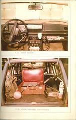 Polski Fiat 125p Kombi 'FIAT PRD' (Adrian Kot) Tags: fiat mo 1500 kombi polski 125p fso obywatelska milicja