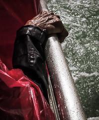 Hand (Jason_Brimm) Tags: red green wet water boat flickr hand niagara falls