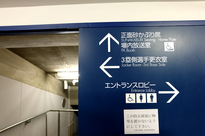 DSCF3618_副本