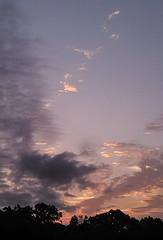 Skin #1 (tarboxje) Tags: morning clouds dawn morninglight skin daybreak morningsky