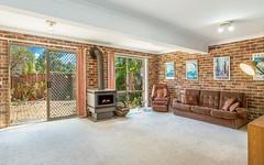 22 Duke Street, Woonona NSW