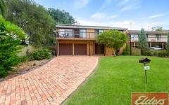 9 Alma Crescent (10 Riverside Road), Emu Heights NSW
