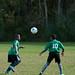 Nettie Soccer Event-83