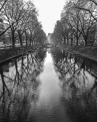 Water Alley