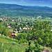 Razgled na Belo Krajino