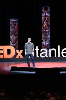 TEDxStanleyPark2017-446