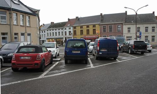 2011.10-12.1546csm Seneffe, Belgium
