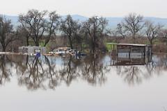 San Joaquin Casualty