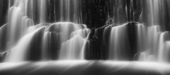 starlight (Keith Midson) Tags: guidefalls waterfall tasmania ridgley burnie falls water