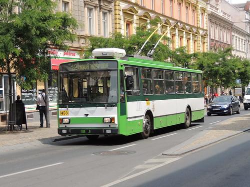 DSCN8055 PMDP Plzeň 453