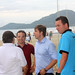 53º Futebol de Areia de BC 25 01 17 Foto Ricardo Oliveira  (6)