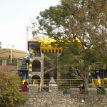 Bangalore Trip (41)