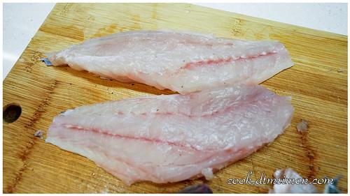 石斑魚麵線05.jpg