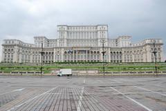 Palace of the Parliament, Casa Poporului (internationalpolitico) Tags: bucuresti bucharest romania palaceoftheparliament nicolaeceausescu casapoporului