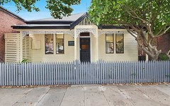 108 Maitland Road, Islington NSW