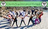 """Yoga Class at Beach in Rishikesh <a style=""""margin-left:10px; font-size:0.8em;"""" href=""""http://www.flickr.com/photos/63427881@N08/33434366305/"""" target=""""_blank"""">@flickr</a>"""