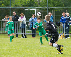 IMG_5732 - LR4 - Flickr (Rossell' Art) Tags: football crossing schaerbeek u9 tournoi denderleeuw evere provinciaux hdigerling fcgalmaarden