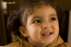 Yasmin 2 (grandee36) Tags: children child criana grandee36 fotgrafosdecuritiba