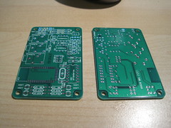 "Bluetooth Polygraph PCBs • <a style=""font-size:0.8em;"" href=""http://www.flickr.com/photos/61091961@N06/9019800349/"" target=""_blank"">View on Flickr</a>"