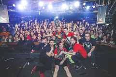 Second Family Christmosh 2012 (Hingwa.M) Tags: new york family ny rock club point island li long joe rob corey revolution marc second anthony shows loaded 2012 ollies amityville pending kantor patent devincenzo mingoia felicetti ragosta christmosh