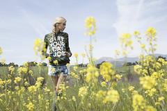 ELEMENT EDEN FALL 13 (Amber B Dianda) Tags: california fashionphotography ojai elementeden jacvanek fall13 amberbdiandaphotography