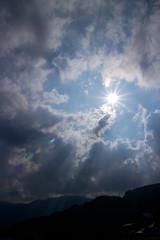 Sky 20130630