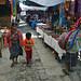 Mercato di Chichicastenango (12)